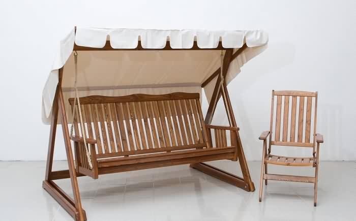 打造完美木制家具,检查源头是关键