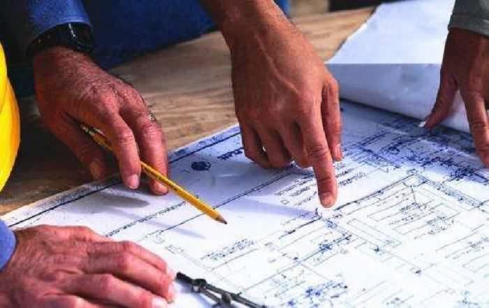 住宅装修开工交底需注意,千万要把这5点做好