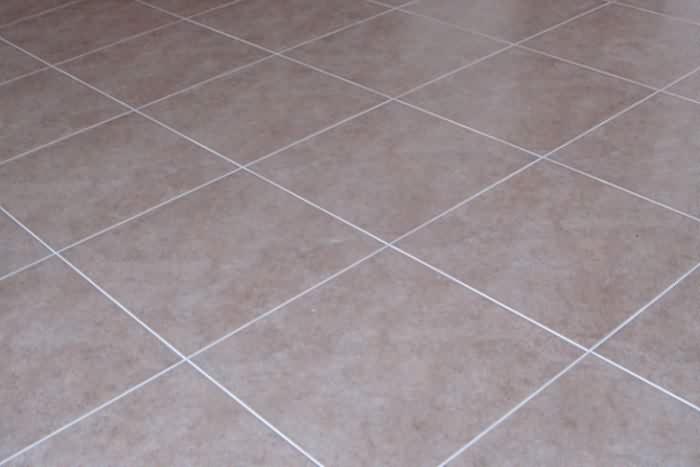 卫生间地砖_卫生间地砖缝隙怎么处理,这里有6种材料可选择