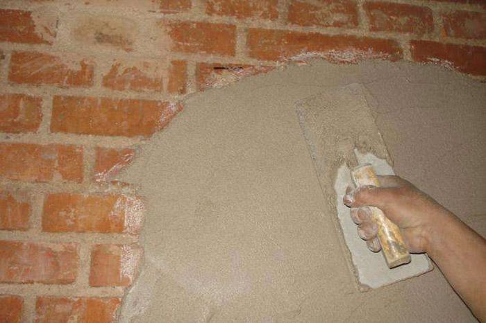墙面抹灰施工工艺及注意事项介绍