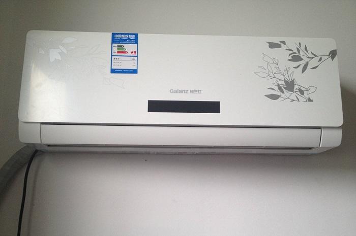 安装空调不得不注意的16个细节 装轻松网